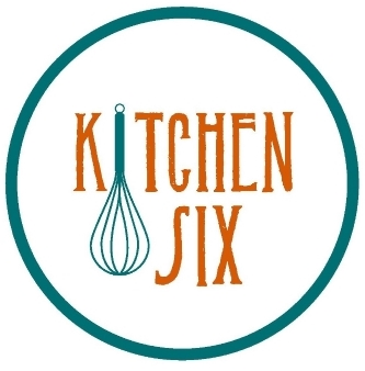 Kitchen Six